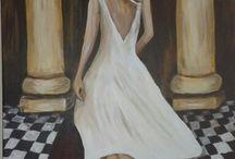 Art by Delene Sommerville