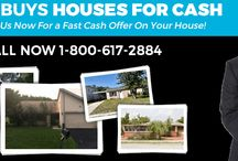 Lex Buys Houses For Cash