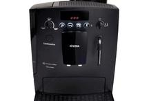 Nivona / Nivona Espressomachines