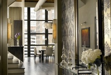 Design and Decor / by Brittany Ross