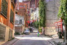 Turquia / fotos
