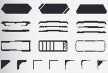 Interfaces RPG