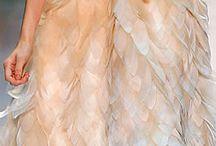 Texture / Detail
