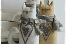 gatti & co.