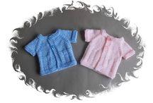 Prem Baby Clothes