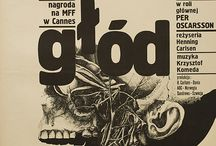 "inspiration: POSTERS: MOVIES: ""GŁÓD"" (1935)"