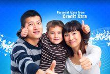 business loan 2013