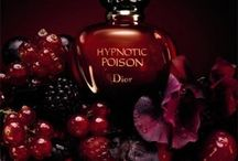 PERFUME I LOVE ! / WELCOME TO MY BOARD. IF YOU LIKE WHAT YOU SEE PLEASE FOLLOW ME ! NO PIN LIMIT !