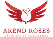 G-fresh grower Arend Roses / Dutch expertise and quality since 1976 Arend Roses has been a leading Dutch rose grower with an excellent reputation for many years now. In 1976 Nico van der Arend started as Rozenkwekerij Van der Arend in the town of Monster, South Holland, out of his pure love of roses. After four years, the company continued in Maasdijk. Nowadays, Arend roses are grown on fifteen hectares, spread between three locations: two in the Municipality of Westland and one in Almere.