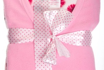River Square loves Mom / Gorgeous gifts Mom will love!