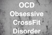 Crossfit is life