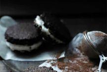 Sin Gluten y Sin Azúcar