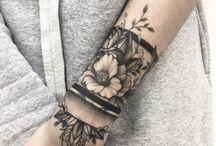 tatooo