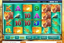 WMS Online Slots / Online Slots from WMS ( Williams Interactive Gaming)