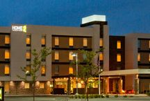 SJC Hotels / Places to stay in South Jordan