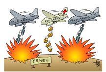 Bulletin de guerre