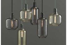 licht/lampen
