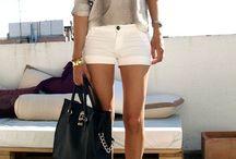 Moda wooman
