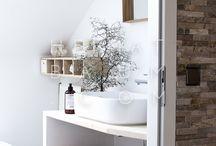 Home design. Ideas