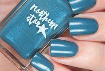 Northern Star Polish
