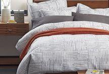 makerville bedding