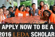 """Scholarships / The aim of """"Scholarship"""" is to help the people in achieving the higher education."""