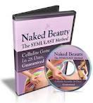 Beauty Product Info