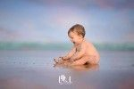 Photography tips / Tips for shooting children & Family sessions on the beach. By L&L Photography