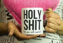 Wedding Mugs / Mug ideas for weddings.