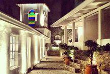 J.LANG Casa Torreón / http://www.jlangstore.com/
