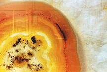 Digitally Imaged Glass Art
