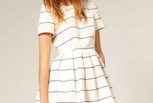 dresses ♡.♡