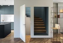 House & Interior trends