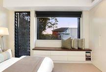 Wardrobes / Wardrobes Design For Living Room