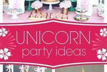 dekoracje party