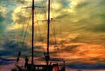 Deniz&Tekne