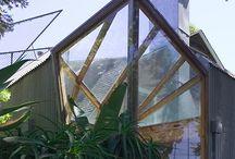 architecture et surtucture