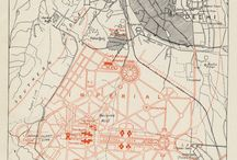 historical planning