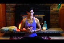 Dharma Wanderlust Yoga and Meditation