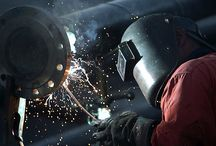 Stainless Steel Welders / Aardvark Welding Engineering offers both onsite and offsite engineering services. With our onsite service, we bring the workshop and its capabilities to your location allowing for cost effective outcomes and efficient delivery.