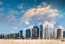 Dubai Property Expo 2020