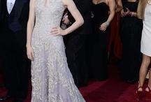 Oh so pretty Dresses
