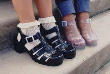 Shoes ❤❤❤