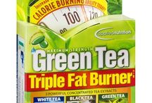 Lower fats / If you are like a lot of overweight individuals, then you may be desperate to shed those pounds. This is specifically so, if nothing you have tried in the past, has ever worked. For years now, the Chinese people have revered green tea as being extremely beneficial to one's health, and advocating the drinking of at least one cup a day. To know more details visit us at: http://teafatburner.org/