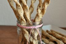 Gluten-Free Road Trip/Camping Recipes & Products We Love / Gluten-free recipes & products that are easily pack-able for road trips, camping, or on the go travel. **Note to pinners - please post only 2-3 pins a day to this board. Recipes/products must truly be road trip/camping friendly.  / by Megan | Allergy Free Alaska