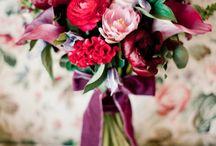 Dream / Ideias para meu casamento, mimos e delicadezas de decoração.