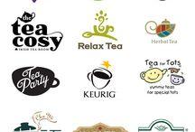 Design_Logos