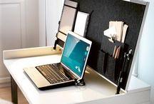 Less is More - Multifunktionelle møbler