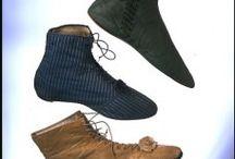 Shoes 1800