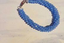 bracciali- bracelets